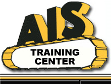 AIS Training