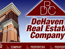 Dehaven Real Estate
